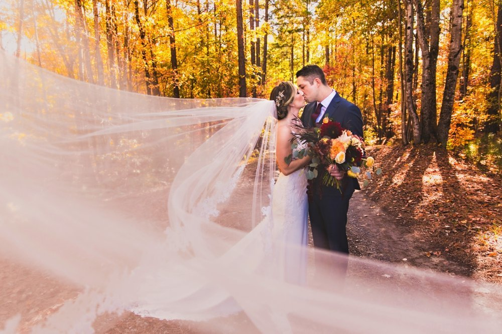 Virginia Wedding Photographer_0039