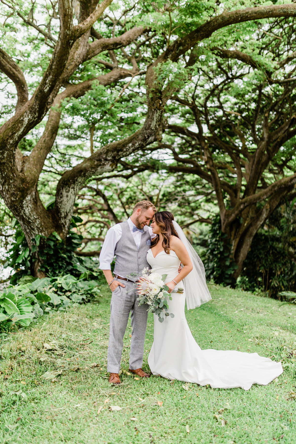 kualoa-ranch-wedding-photos