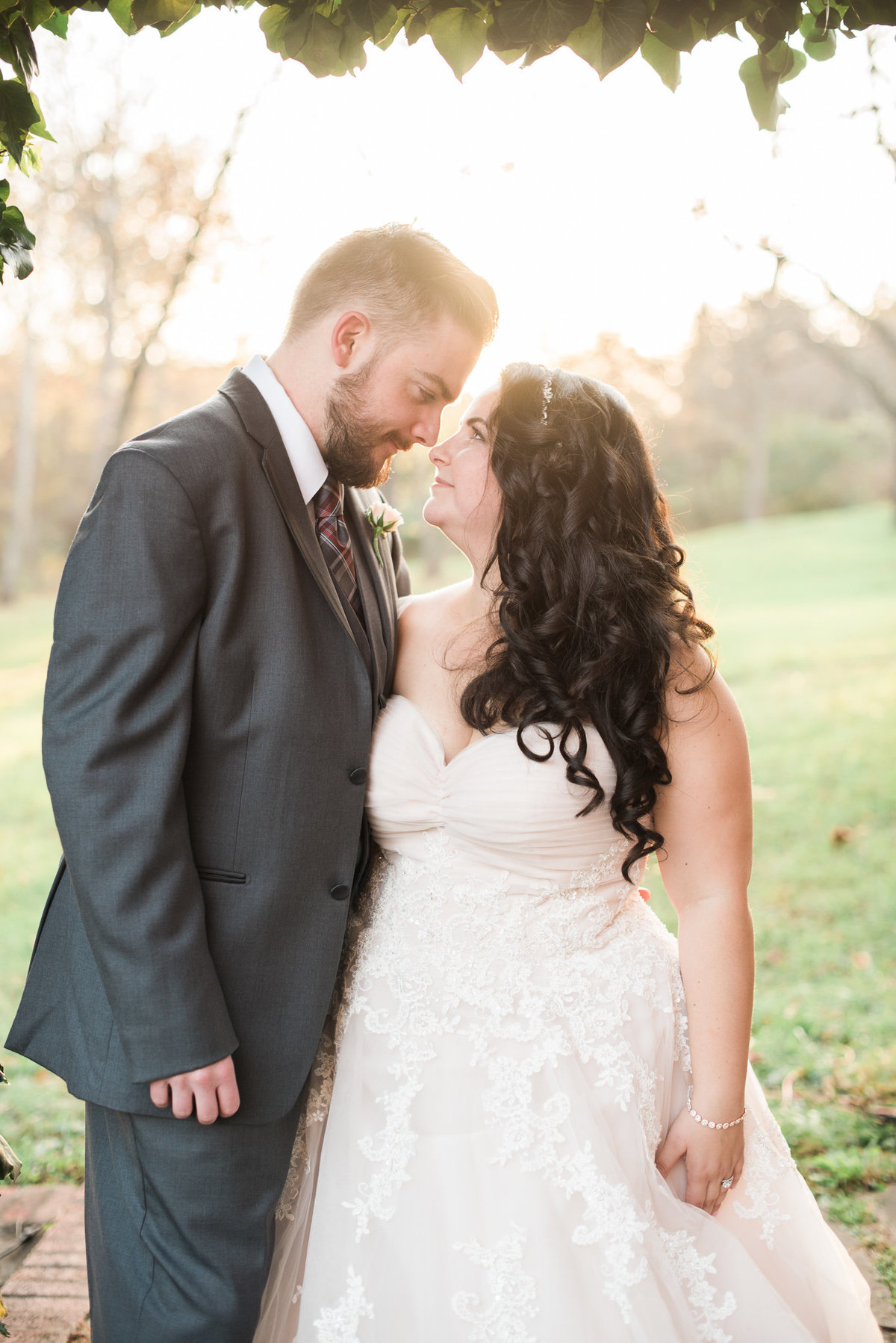 Best-Omaha-Wedding-Photographers-25