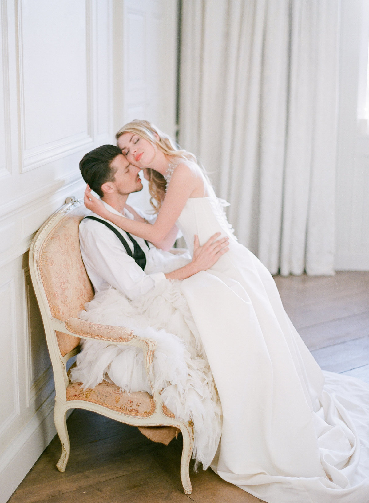 Jessie Barksdale Photography-Birmingham Alabama Wedding Photographer_41