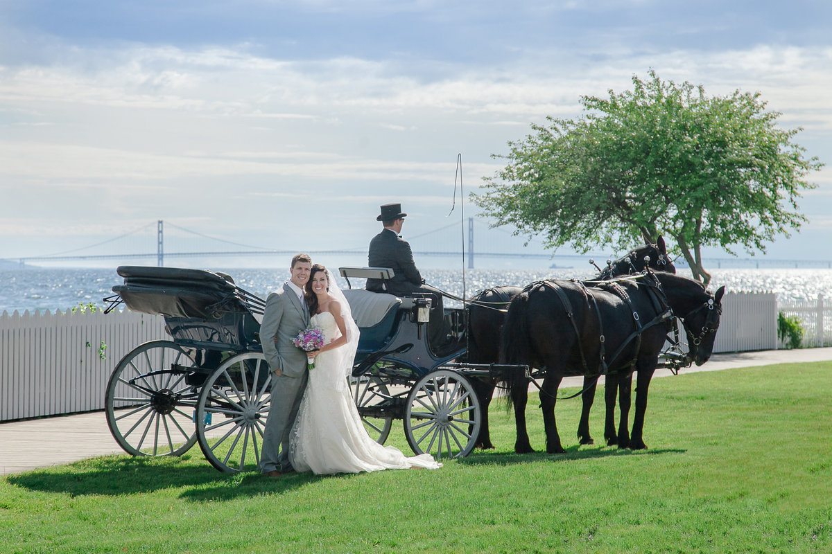 Mackinac Island Wedding Photography-1001