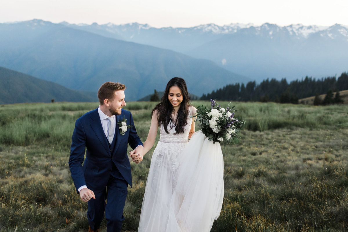 Adventure-Elopement-Photographer-Olympic-National-Park-76