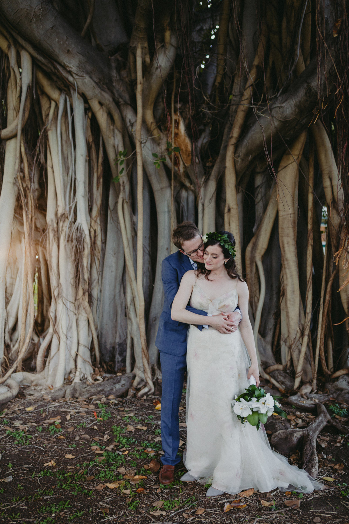 creative_modern_kauai_wedding_photographer_21