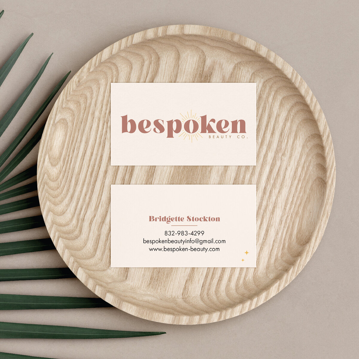 Instagram Feed-Bespoken Beauty-24