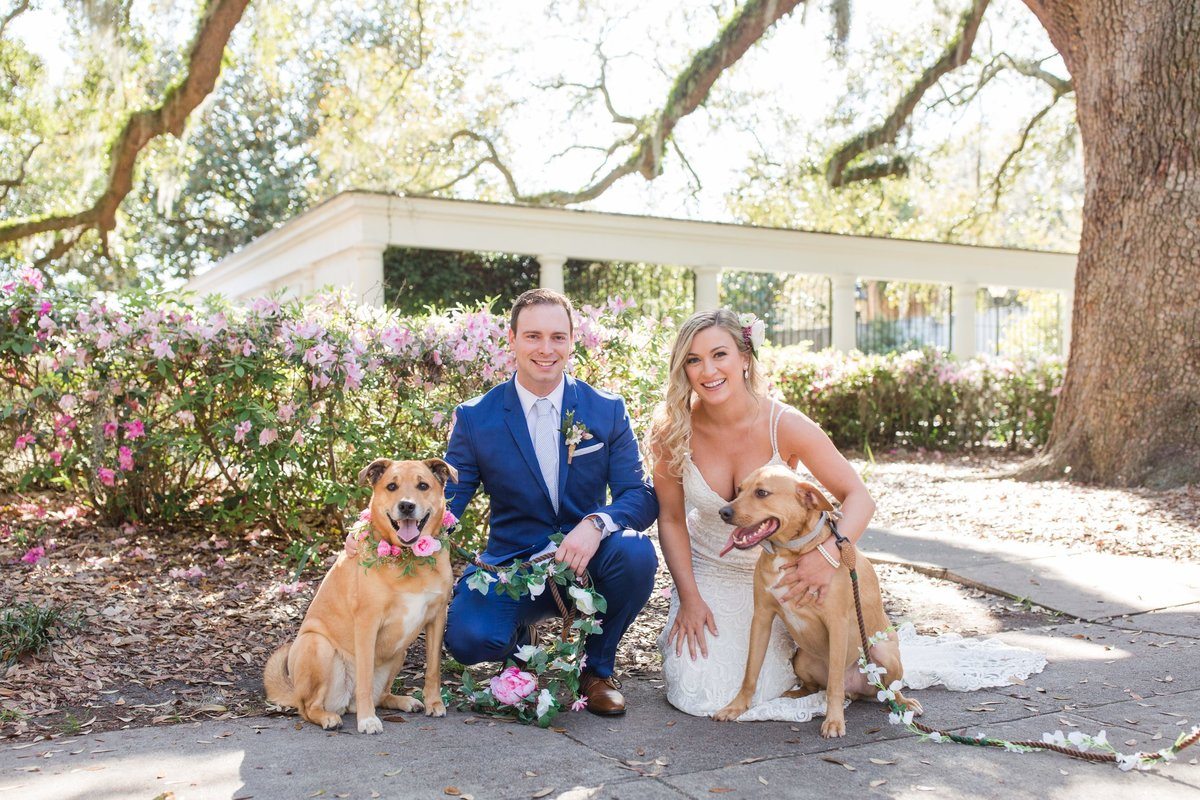 savannah-wedding-photographer-forsyth-park-wedding-9
