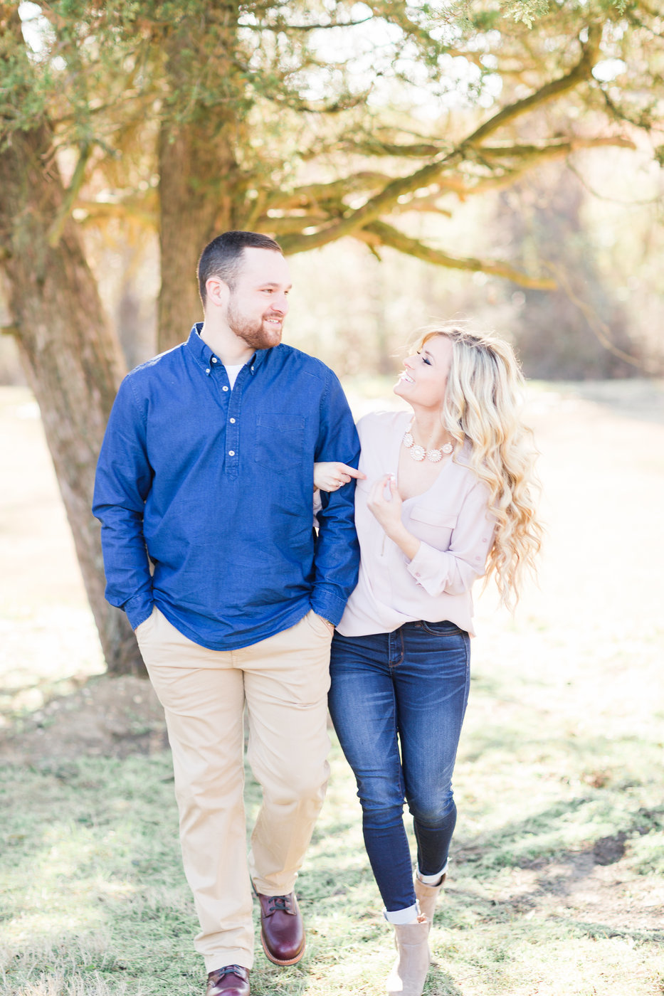 Fredericksburg-Farm-Engagement-Photos_Fredericksburg-VA-Photographer_Jessica (1)