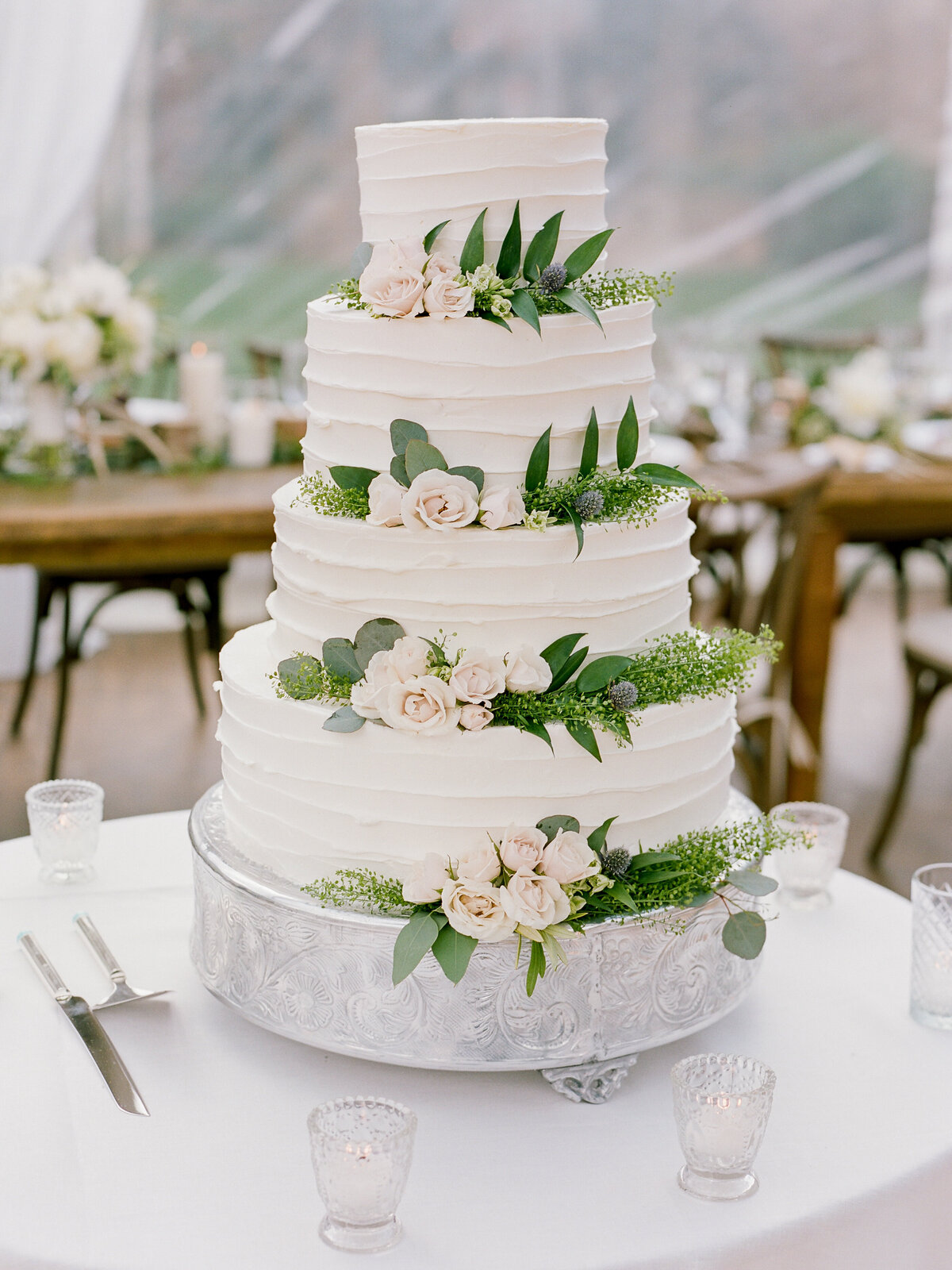 Kelly Karli - colleen-tony-wedding-details77