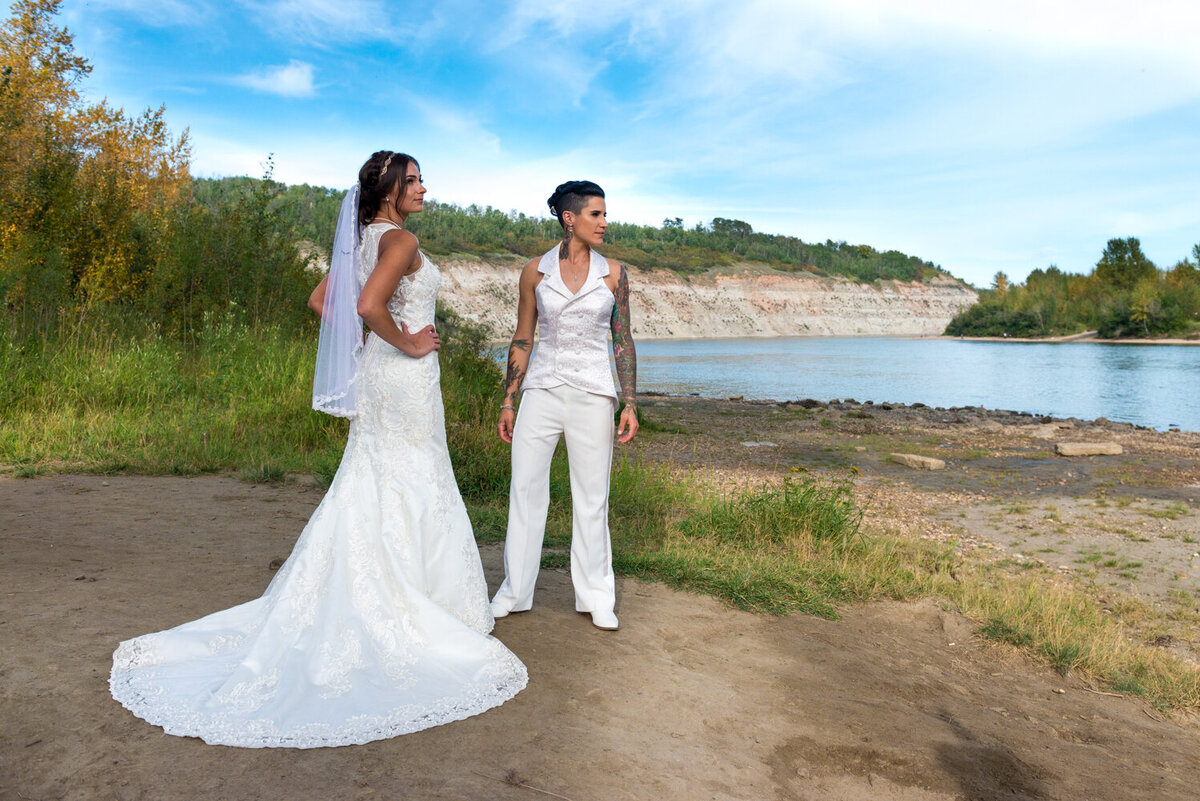 carla-lehman-photography-lgbtq-wedding-photography-leduc-calmar-edmonton-1138