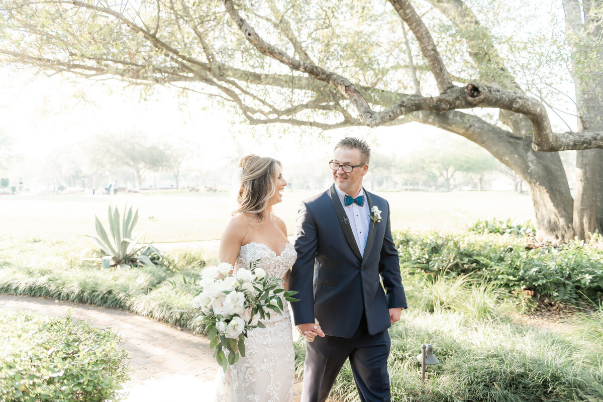 ©ErikaGracePhoto_Casa feliz wedding_ the Alfond Inn_ Winter Park wedding-880