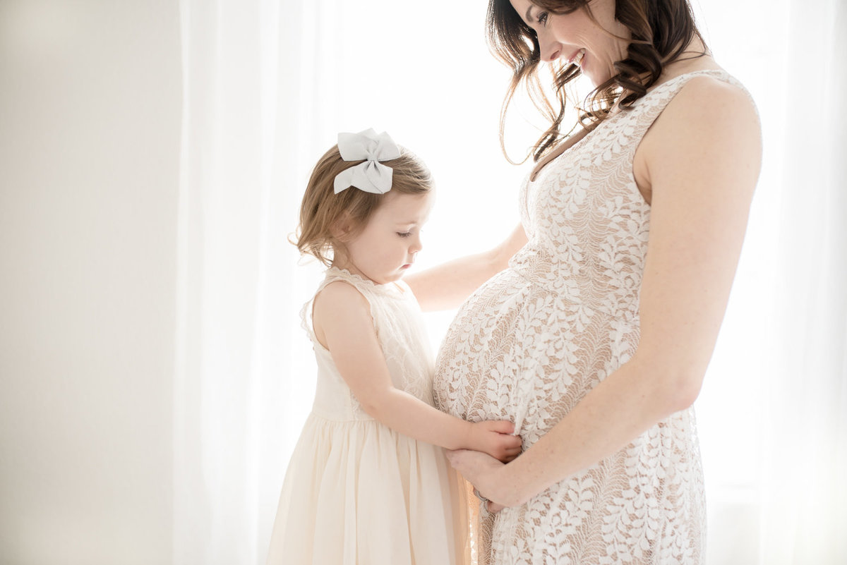 austin maternity photographer-4