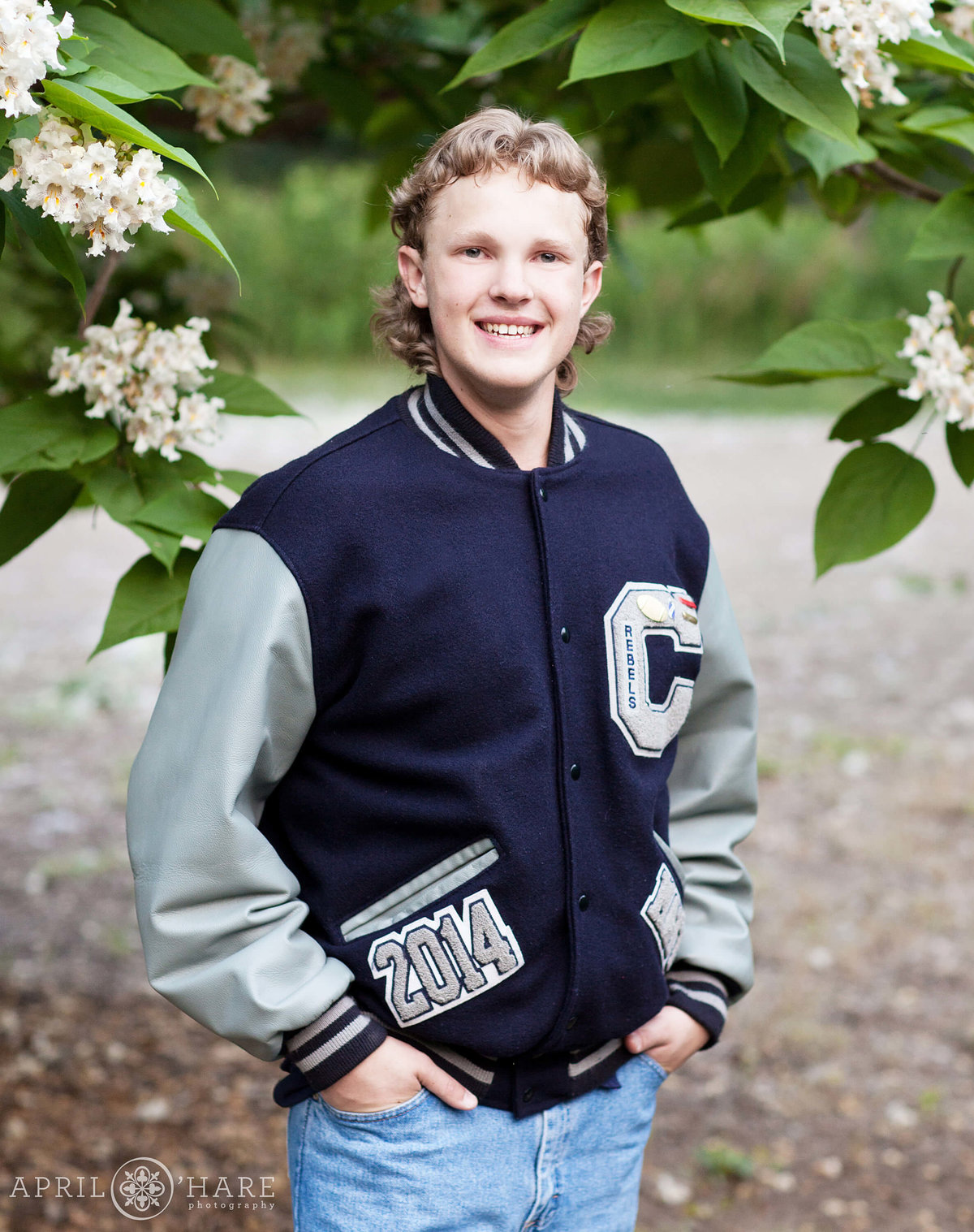 Denver-Colorado-High-School-Senior-Photography-Yearbook-Pictures-10
