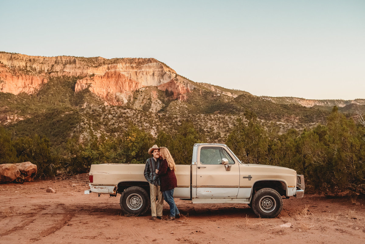 New Mexico_Hailey + Andrew-2