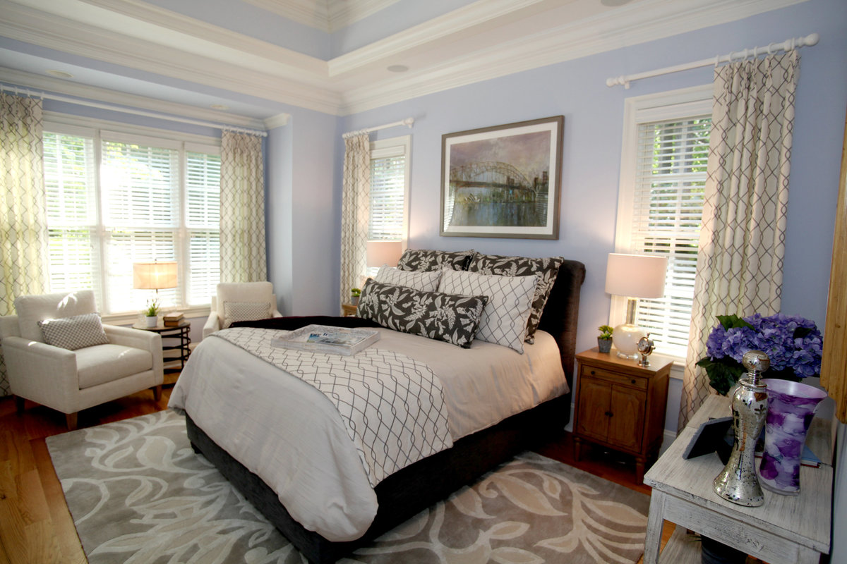 top interior design firms in cornelius north carollina