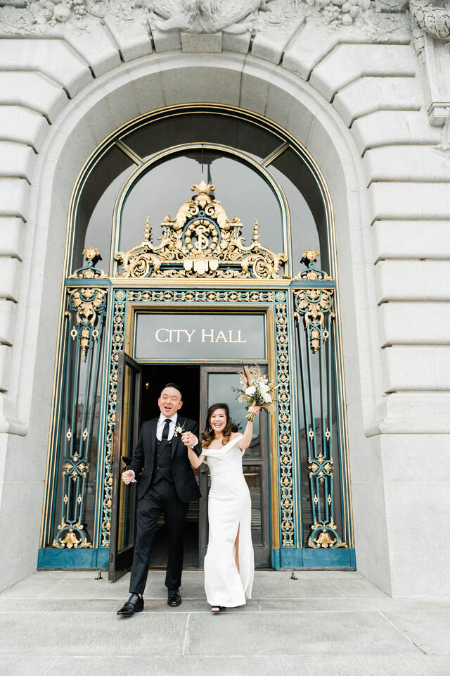 city-hall-san-francisco-wedding-1