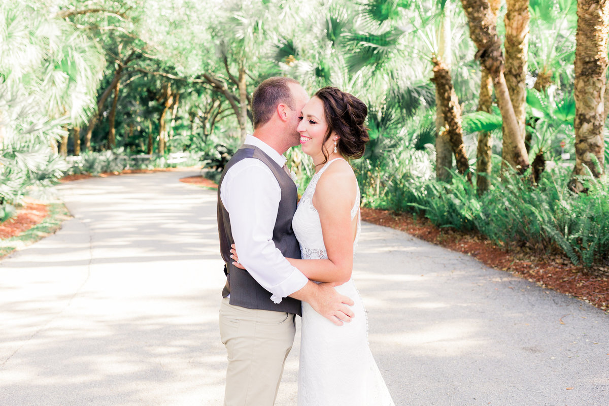 kimberly-hoyle-photography-kelly-david-grant-florida-wedding-63
