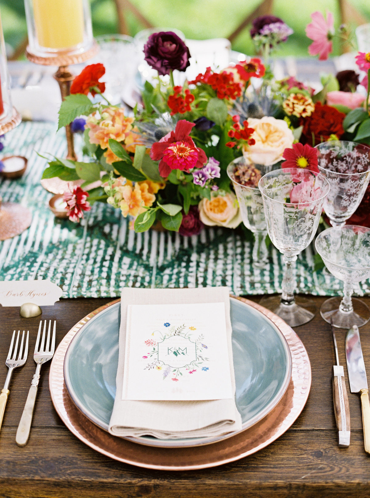 KateandMike_Wedding_0306