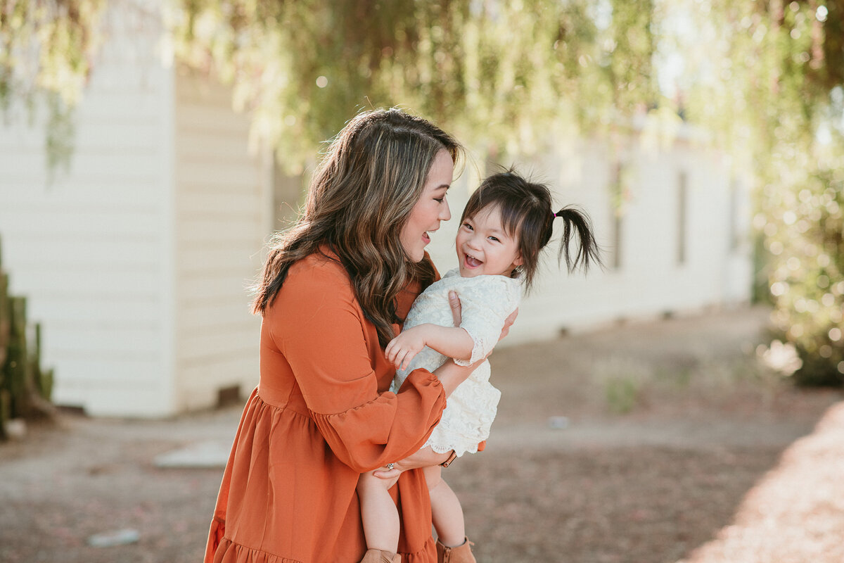 Pigtails Carlsbad Family Photographer-114