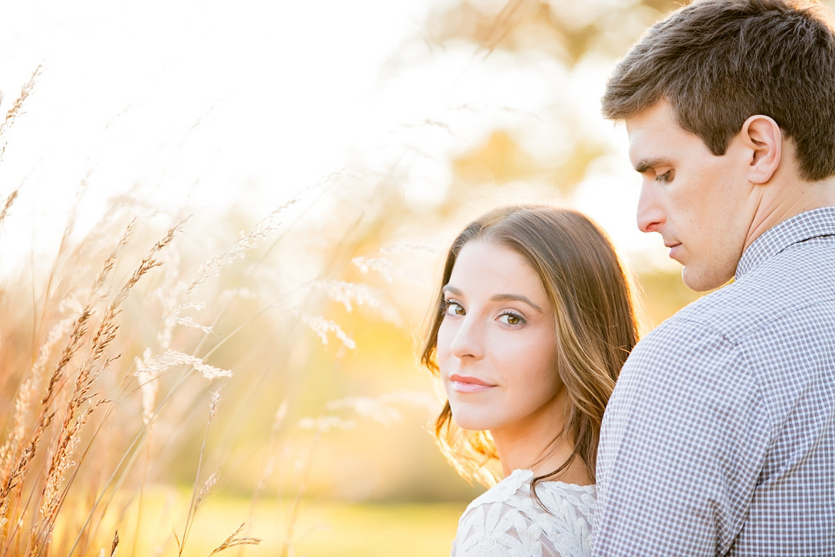 _state_college_engagement_photographer_200