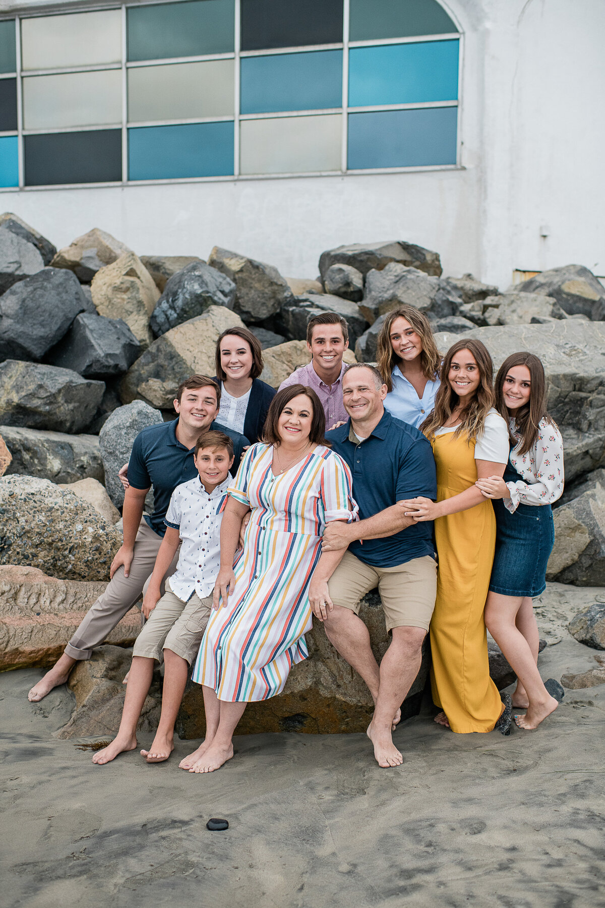 San Diego Family Photographer-older kids47