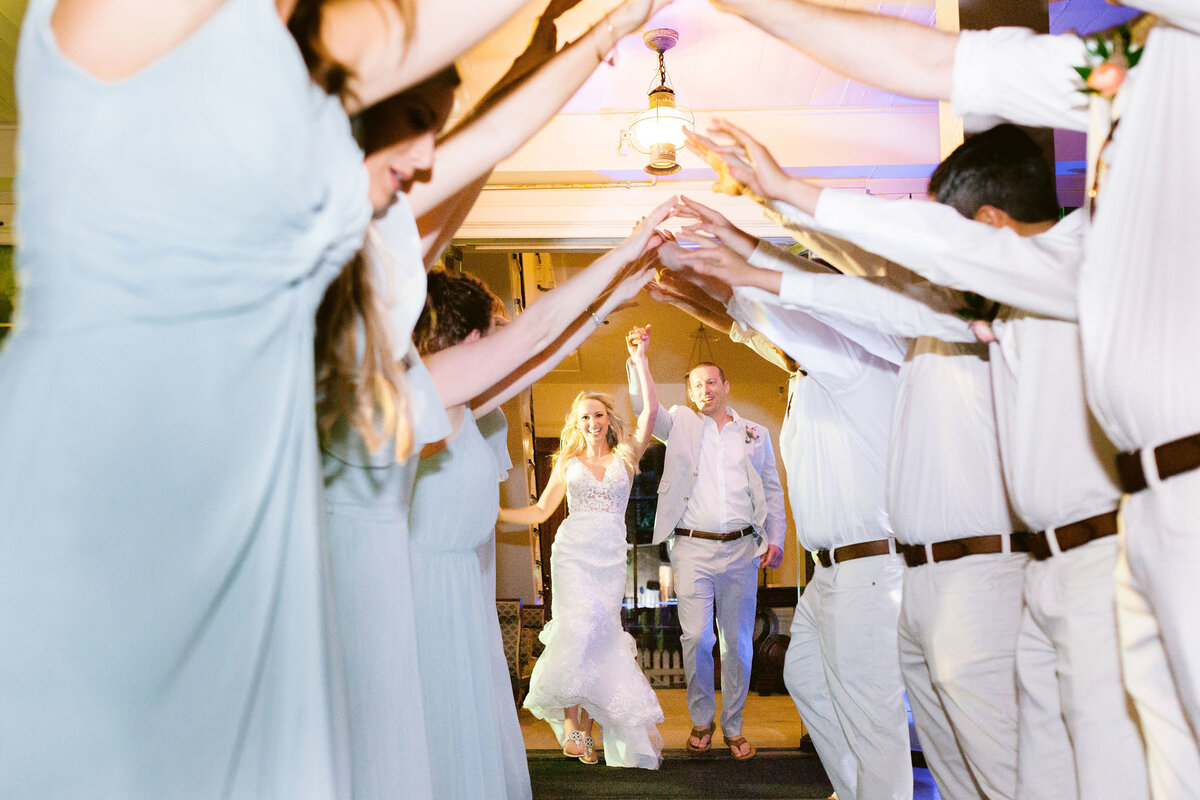 Key West Weddings_Soiree Events_Lavryk Photography24