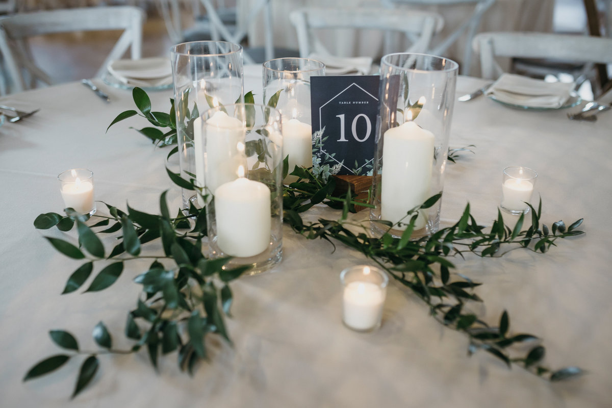 Fab Event Design Minneapolis Minnesota Wedding Event Planning15