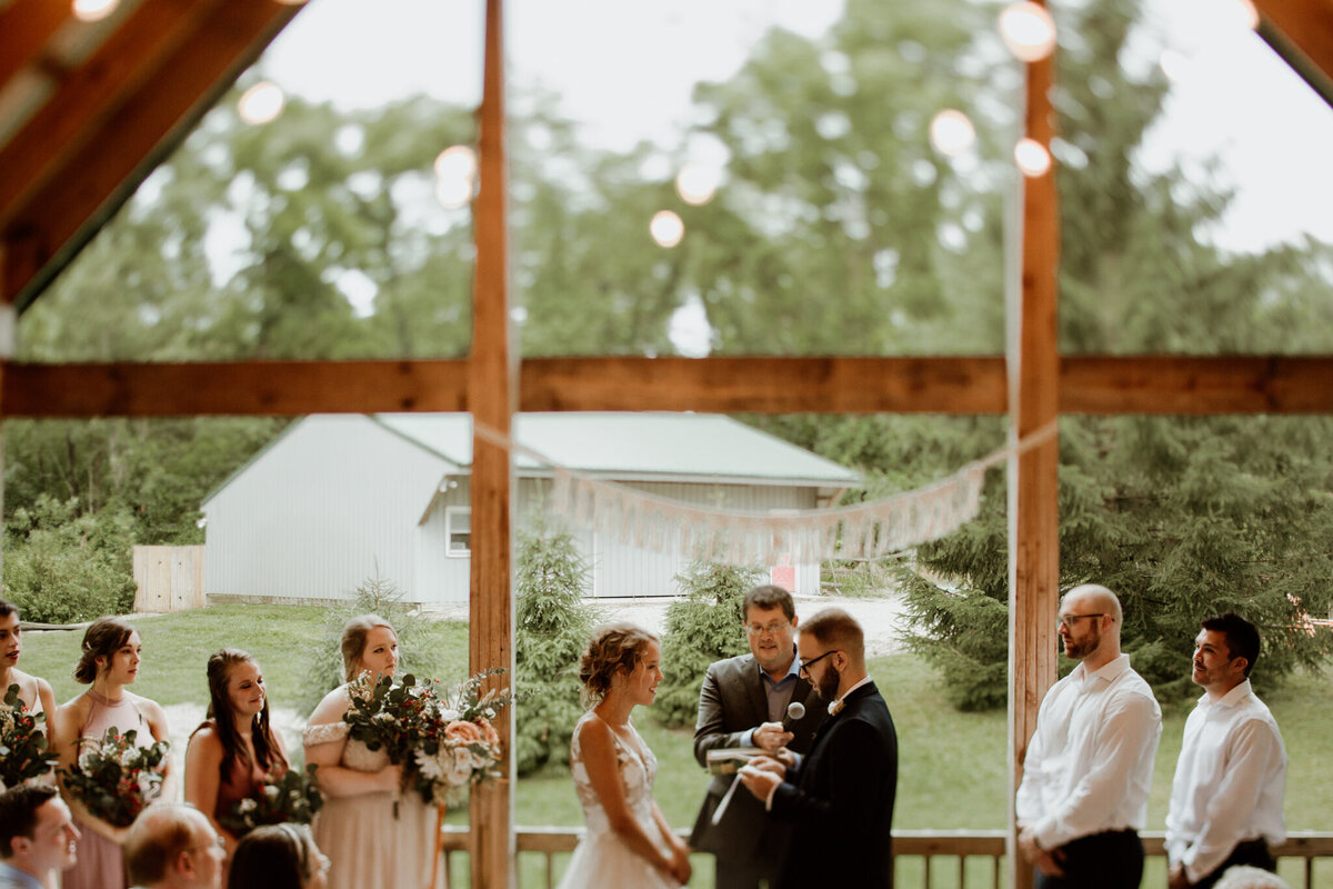 meg-thompson-photography-muncie-white-tail-tree-farm-wedding-michelle-kyle-43