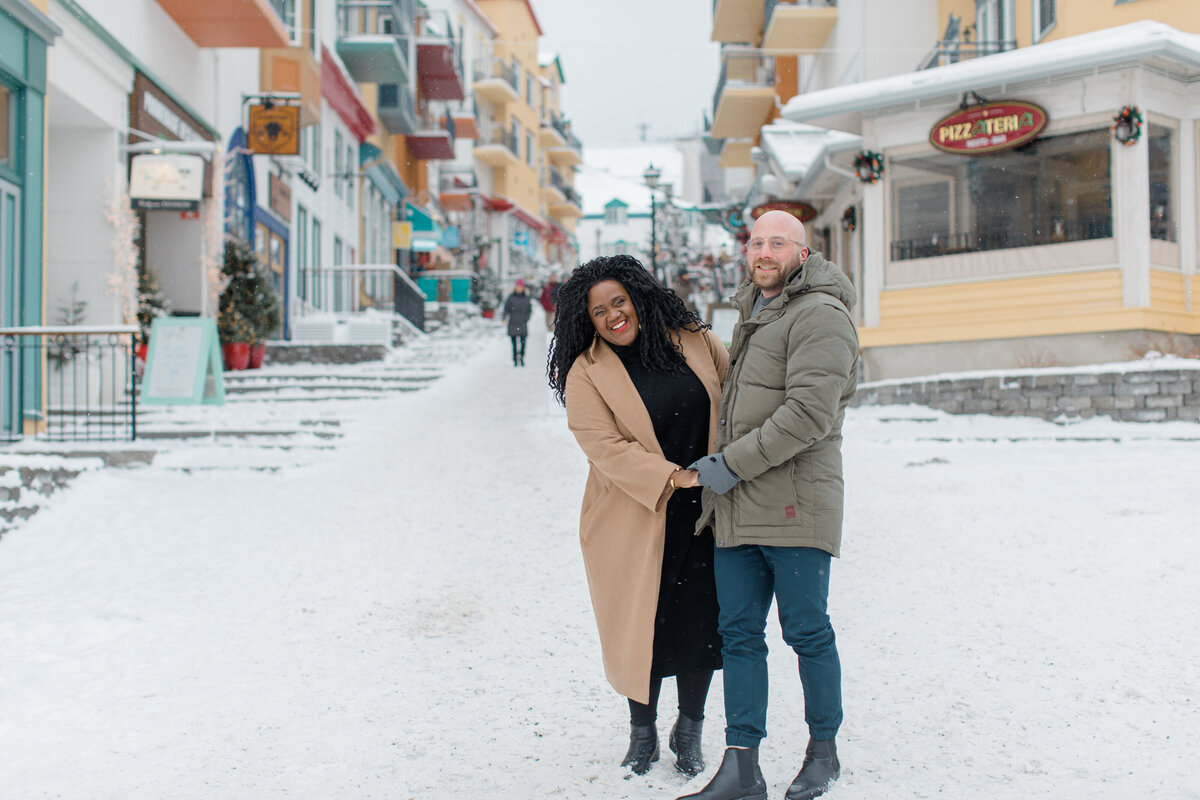 tremblant-winter-mountainside-engagement-session-grey-loft-studio-tremblant-village-52