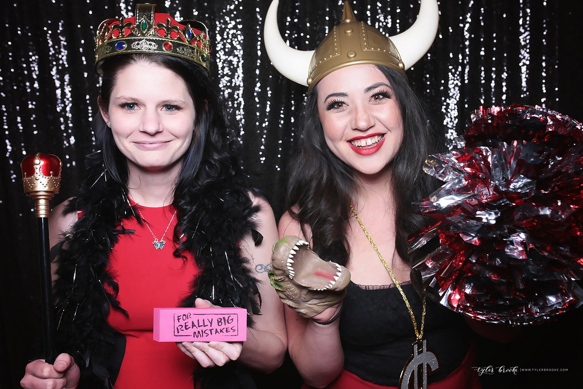 Albuquerque Photo Booth Rental_www.tylerbrooke.com_Go Red For Women 2019_Hotel Albuquerque Event__0050