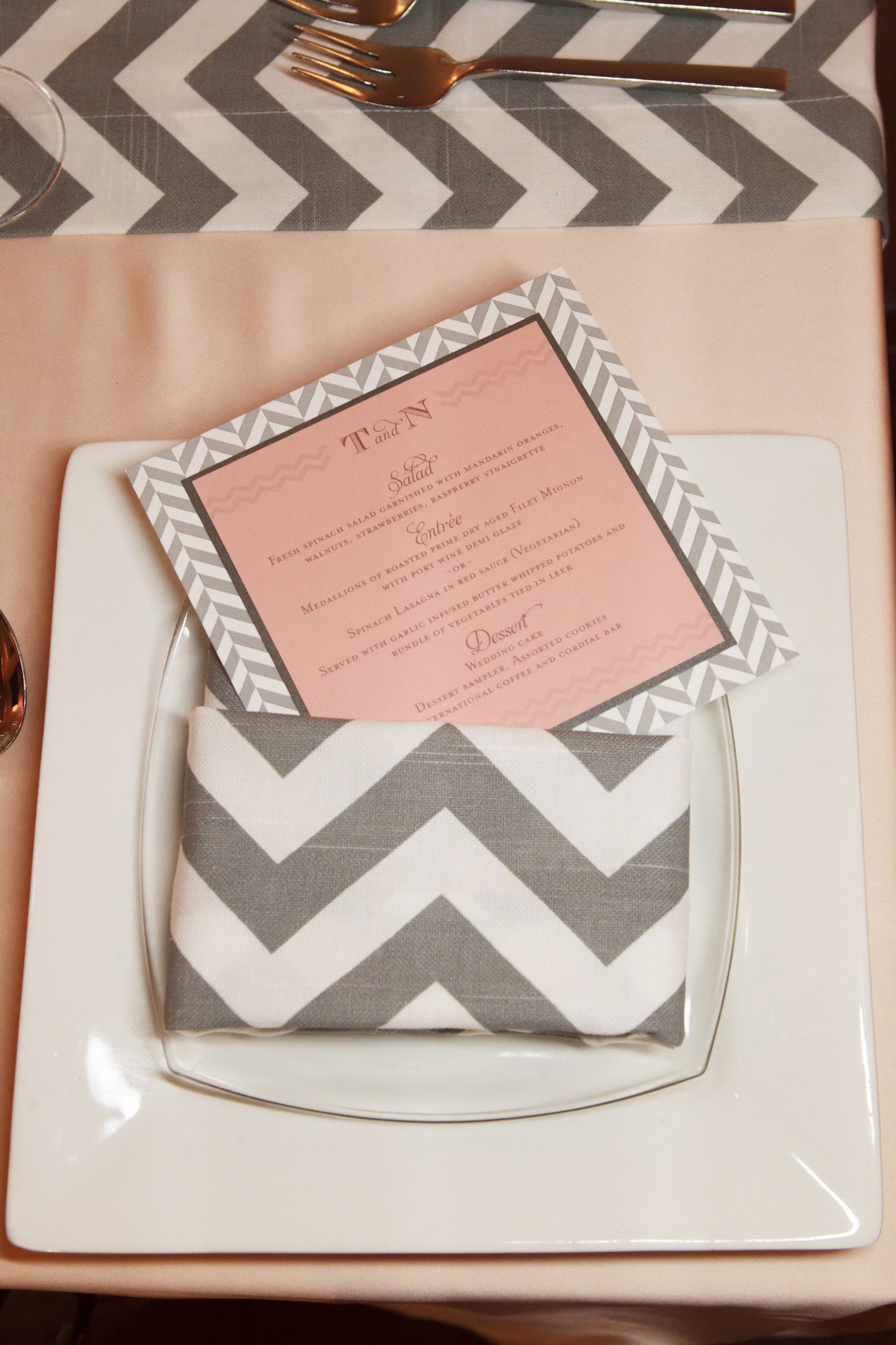 The Knot NJ New Jersey Wedding Planner 8