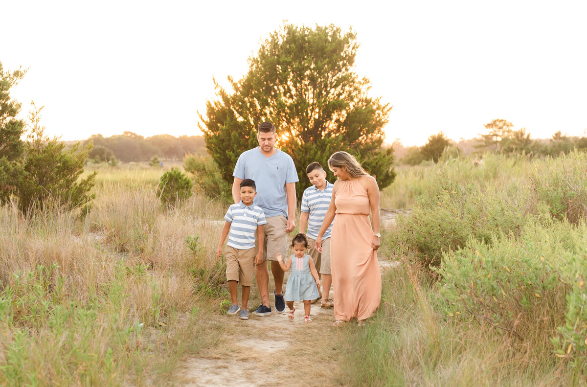 family-photographer-virginia-beach-tonya-volk-photography-55