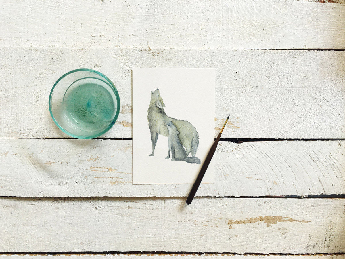 Mommy_Wolf_Printable_Artwork_-_Gallery_Wall_-_Download_Print_-_Little_Boy_Nursery_-_Woodland_Animal_-469438652-_3