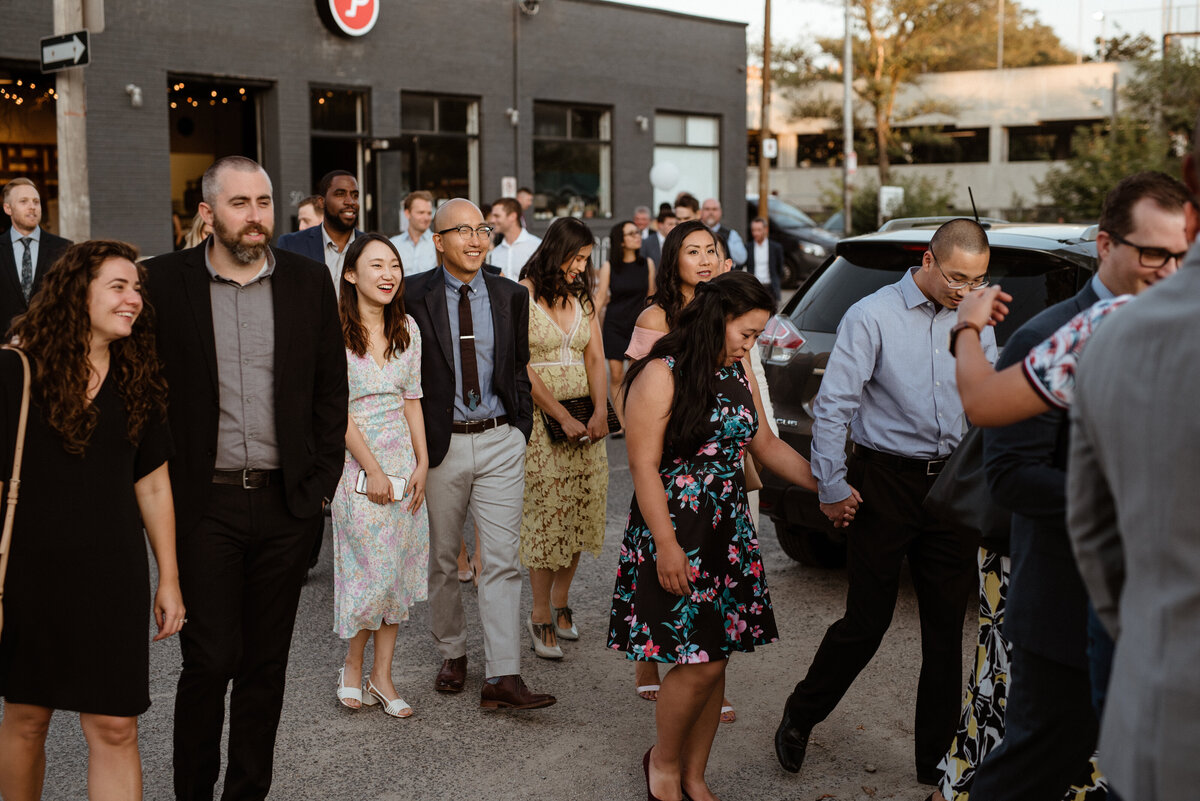 toronto_wedding_photography_propeller_coffee_co_family_friends_05