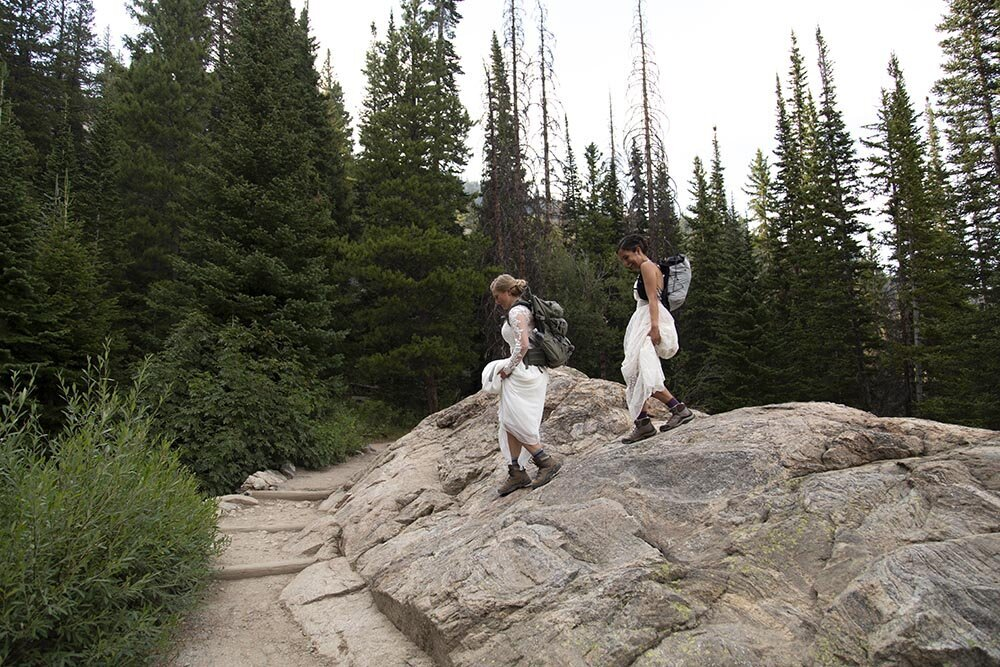 2020RockyMountainNationalParkKelseyAlexElopement032