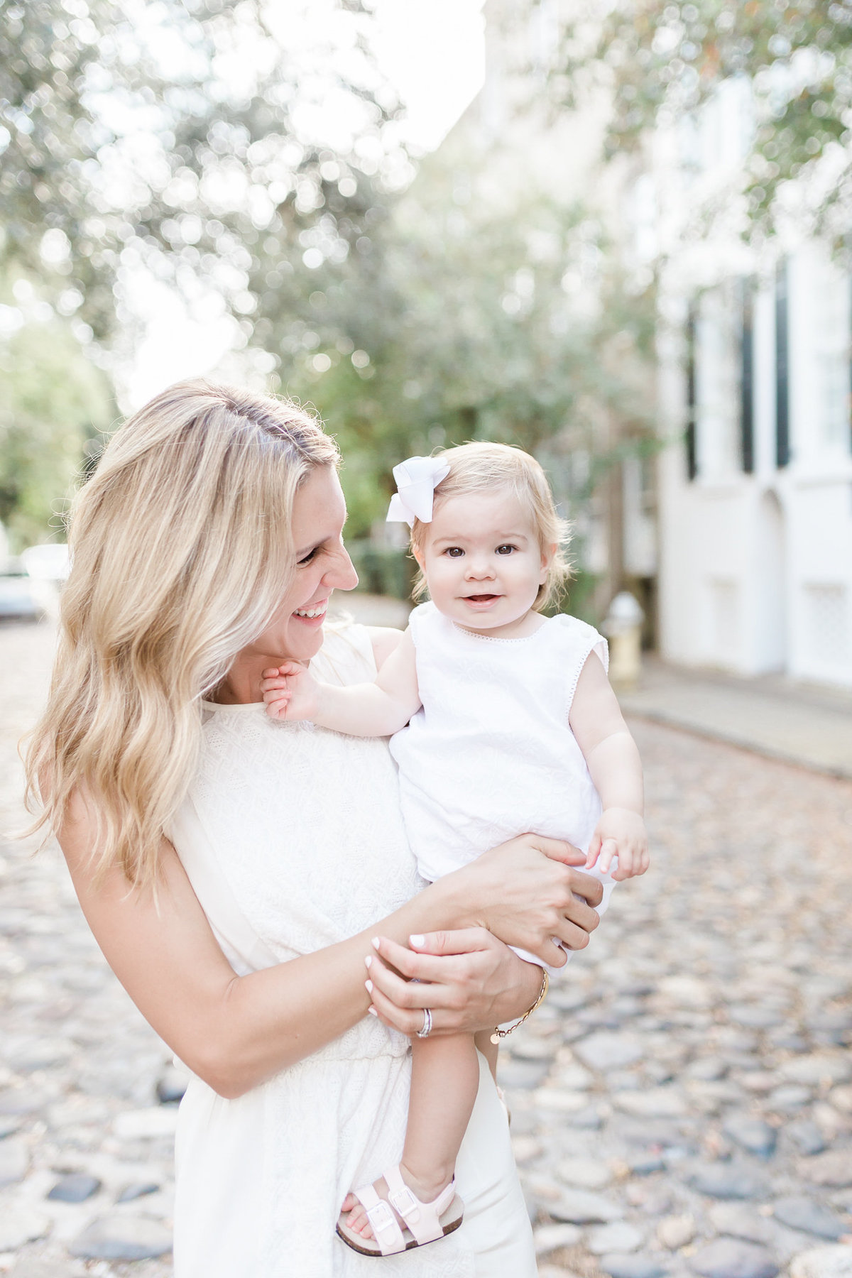 Charleston-Family-Photographer-Downtown-Charleston-Family-Session-Charleston-Milestone-Photographer-Charleston-Family-Photography-2
