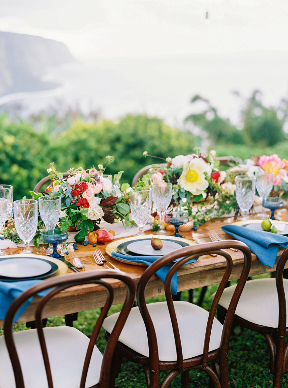 Hawaii_Wedding_Photographer-054