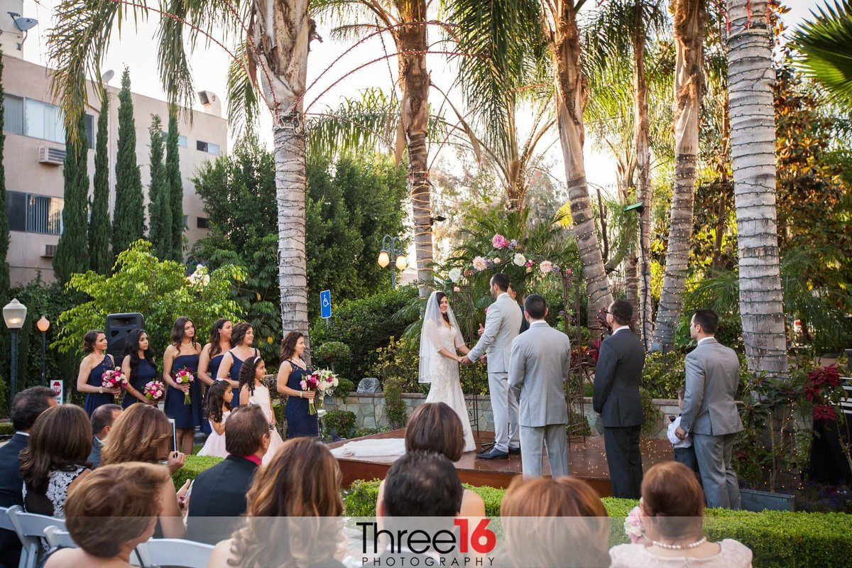 Los Angeles Wedding Venue_4