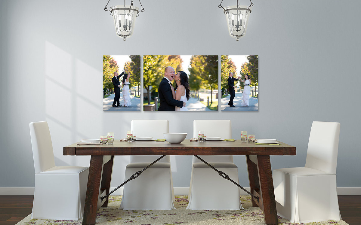 Wedding Photography Wall Art_0024