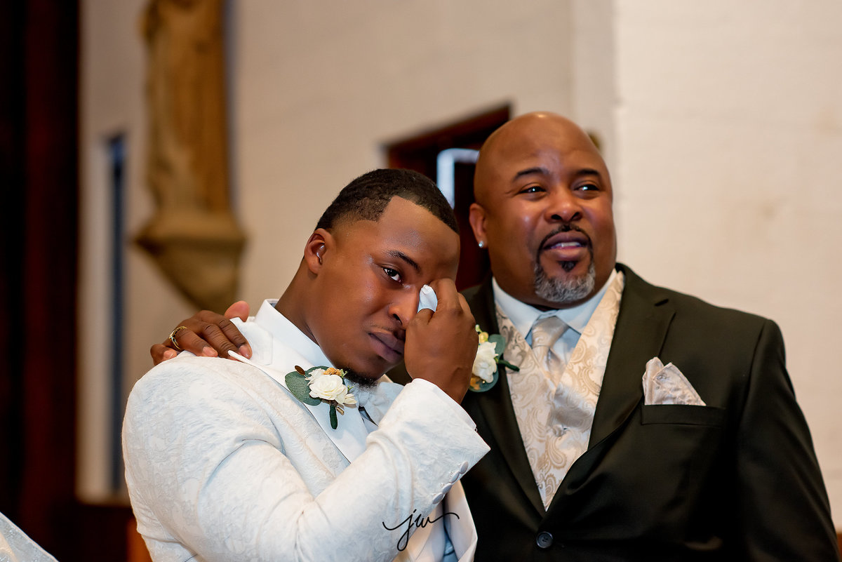 new-orleans-best-african-american-wedding-photographer-james-willis-20