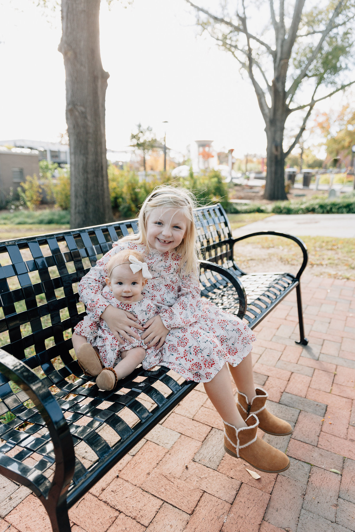 family-photos-in-downtown-cary-NC-4713