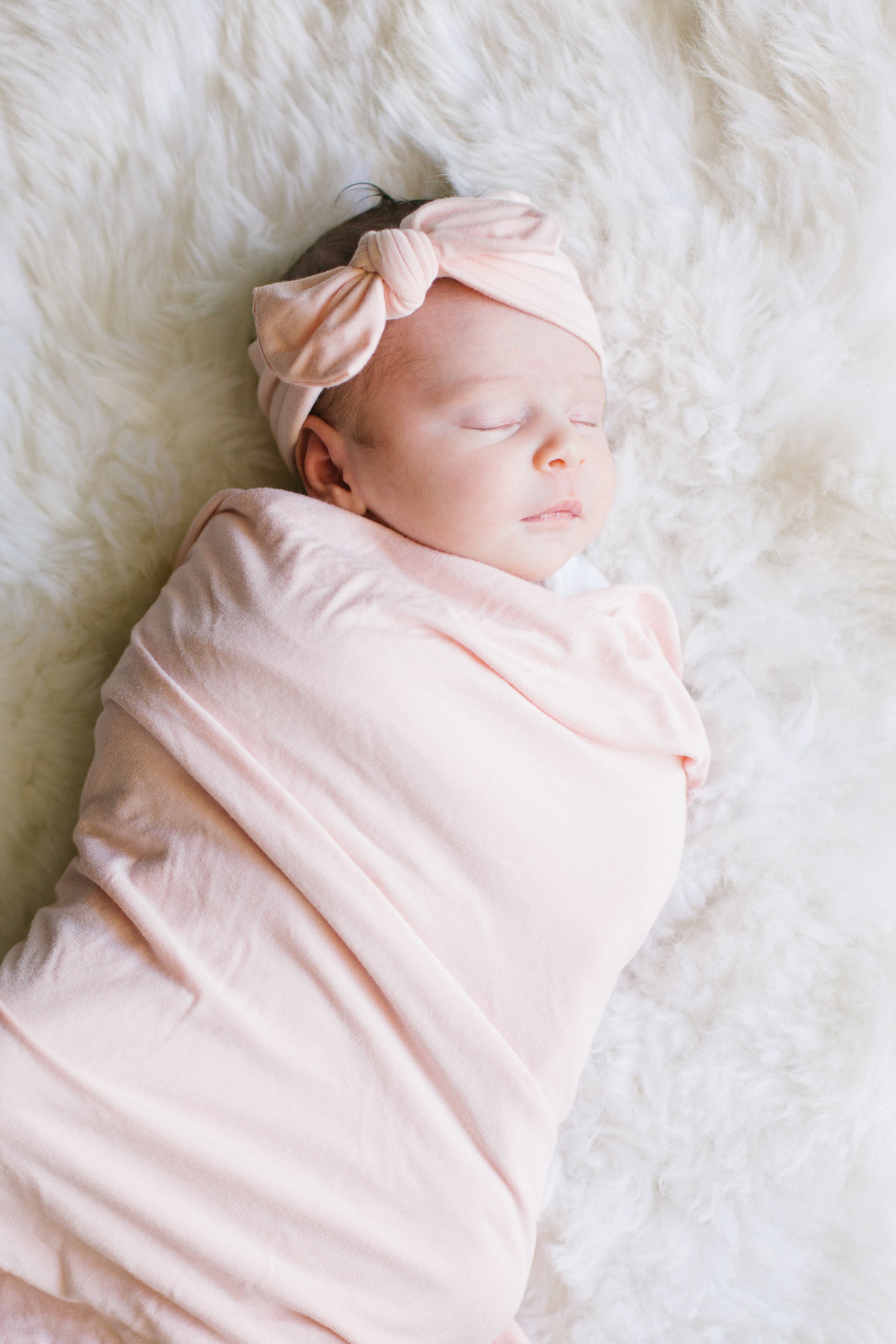 los-angeles-newborn-photography-12