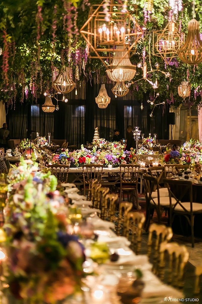 Chicago_Wedding_Planner_0008