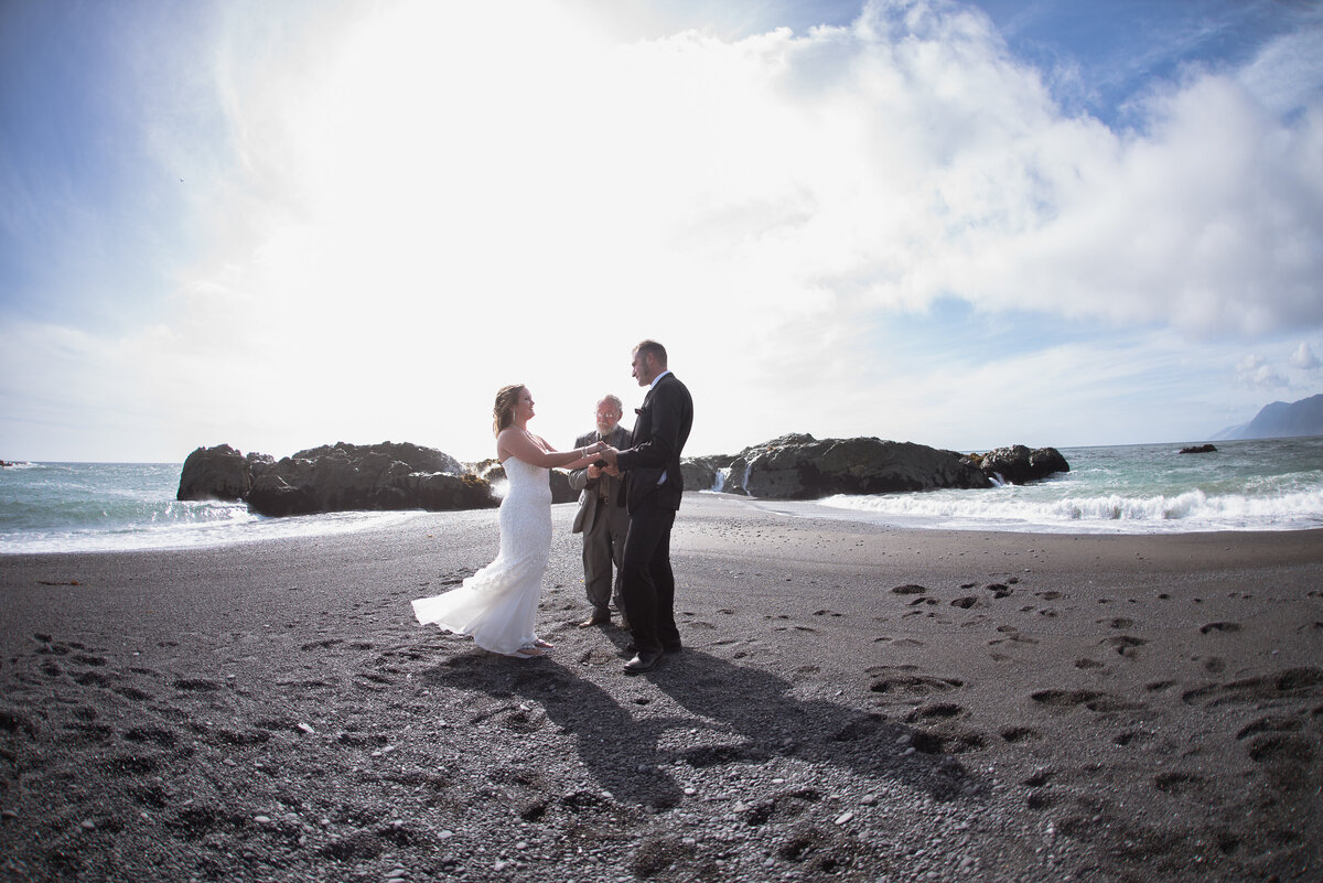 Shelter-Cove-Black-Sannds-Beach-photographer-adventure-elopement-intimate-destination-wedding-nor-cal-beach-elopement-15