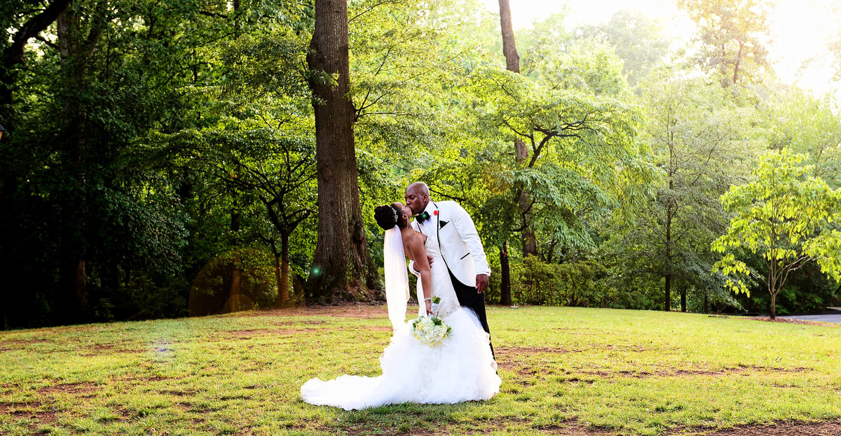Beautiful_Callanwolde_FineArts_Center_Atlanta_Robinson_Wedding_Eye4Events (26)