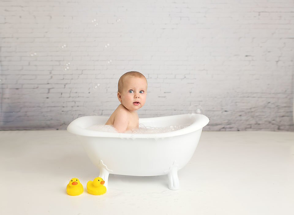 new-haven-ct-baby-photographer-elizabeth-frederick-photography