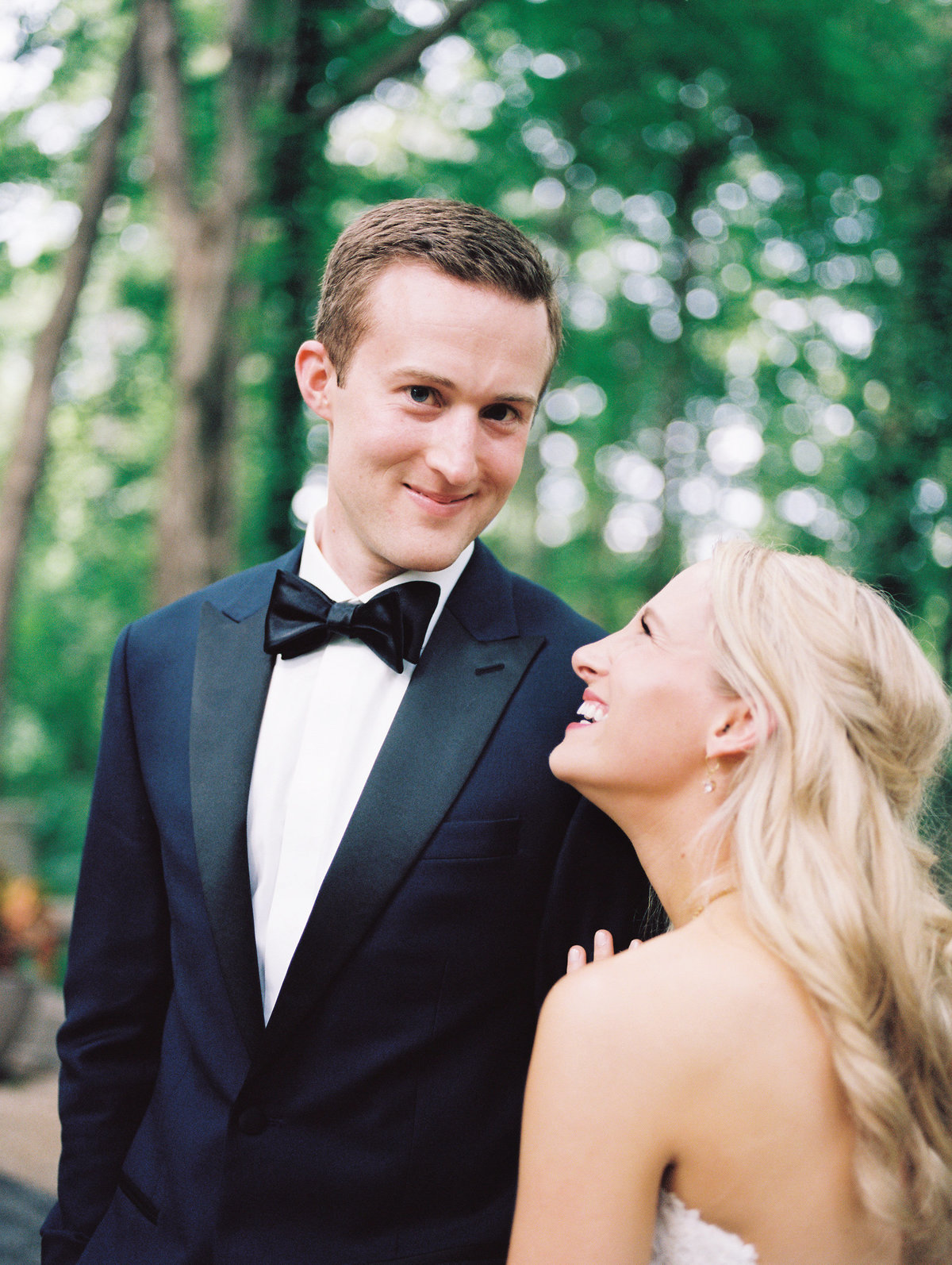 Wedding - Caitlin Sullivan - Indianapolis, Indiana Photographer - Photo - 7