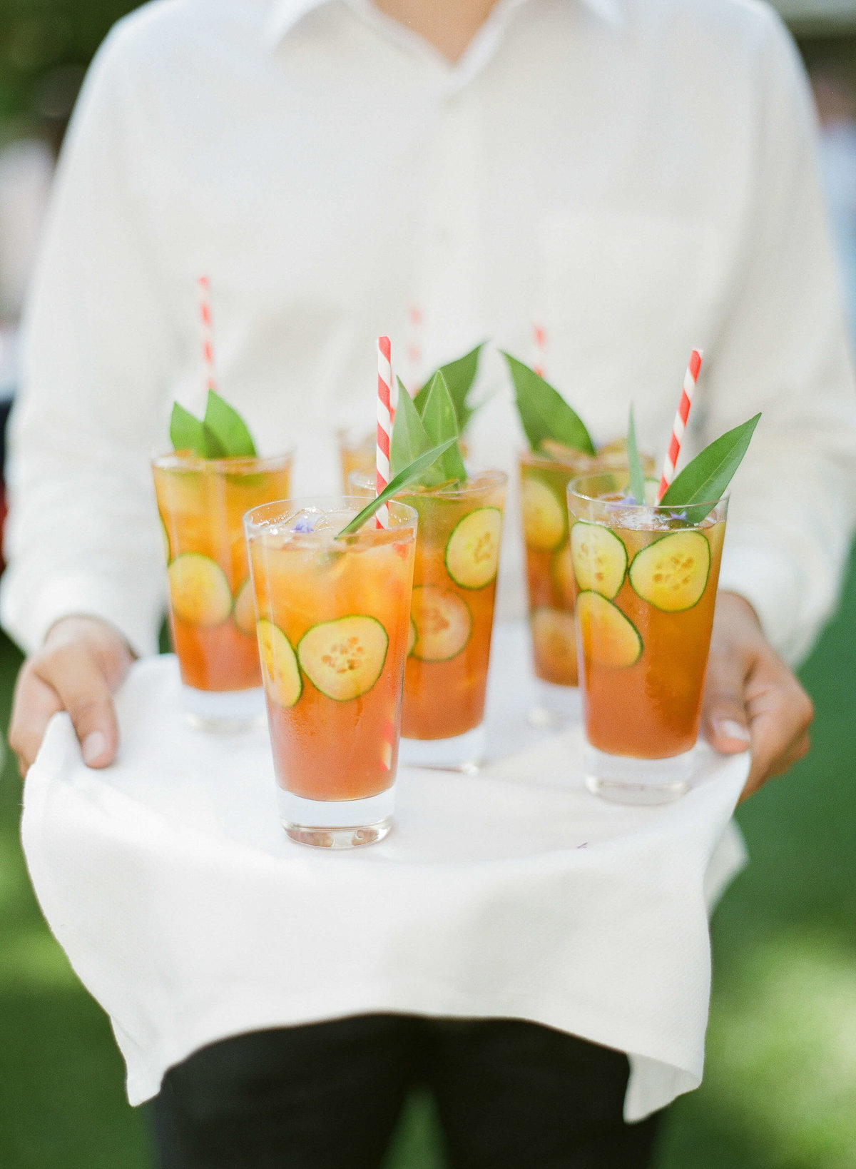 11-KTMerry-wedding-photography-PimmsCup-NapaValley