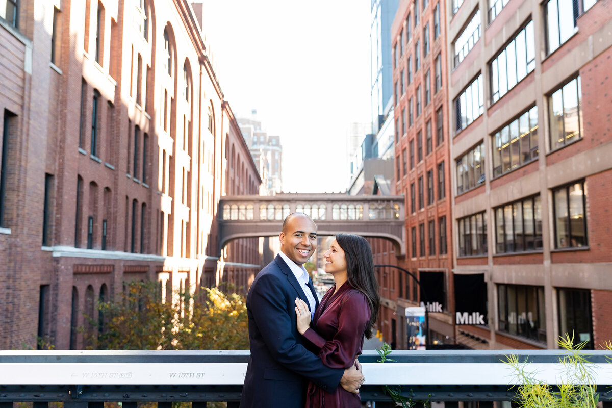 Highline_NYC_Zoey_Travis_Engagement_0745