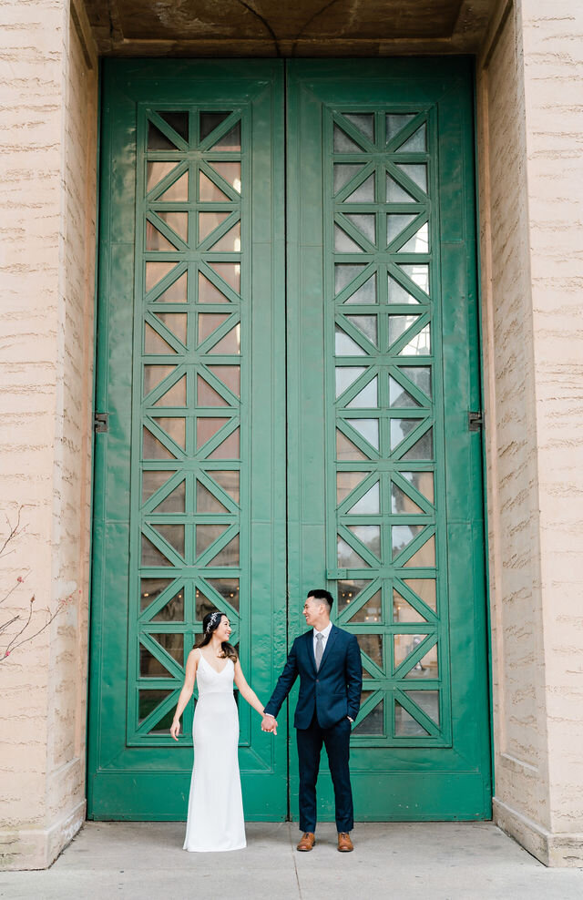 palace-of-fine-arts-san-francisco-engagement-2