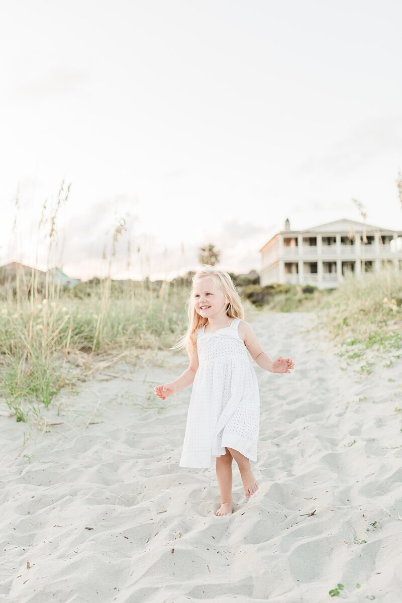 Charleston-Maternity-Photographer-Beach-Session_0021