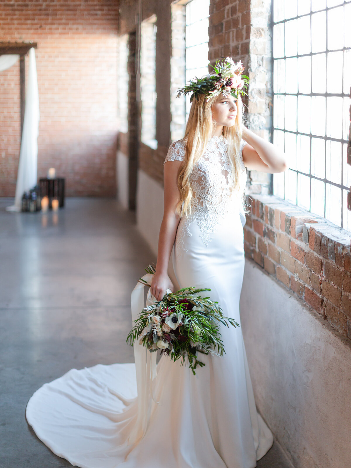 Warehouse 215 Bride2